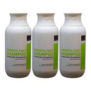 smoothfastshampoo