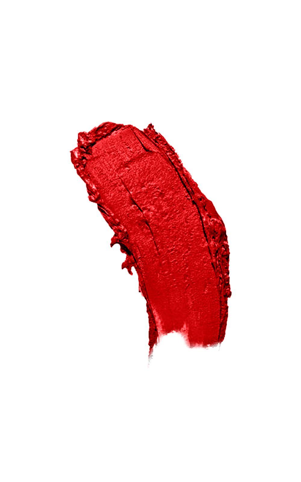 Foto 4 - Batom Shiseido Rouge Rouge - RD501 - Ruby Cooper