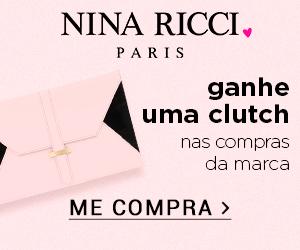 Nina Ricci 1801