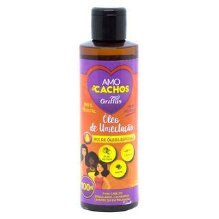 Griffus-Amo-Cachos-Mix-de-Oleos-Especiais---Oleo-de-Umectacao