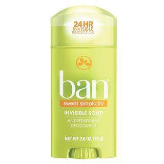 desodorante-solido-ban-sweet-simplicity