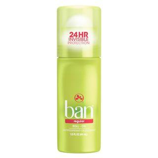 desodorante-roll-on-ban-regular