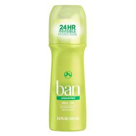 desodorante-roll-on-ban-sem-perfume