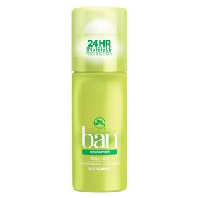 desodorante-roll-on-ban-sem-perfume2