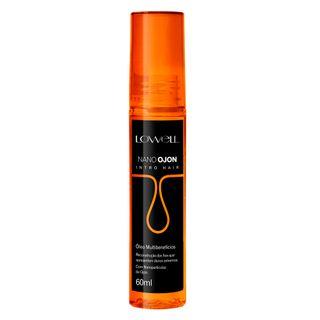lowell-nano-ojon-intro-hair-serum-capilar