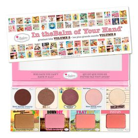 paleta-de-sombras-the-balm-of-your-hand3
