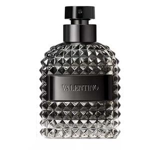 Valentino Uomo Intense Valentino - Perfume Masculino - Eau de Parfum - 50ml 36eca8fb2dc