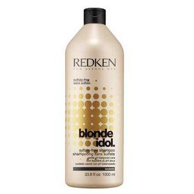 redken-blong-idol-shampoo