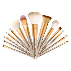 kit-de-pinceis-maria-margarida-colecao-flavia-regis-makeup1