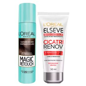 loreal-paris-magic-retouch-cicatri-renove-kit-corretivo-instantaneo-leave-in