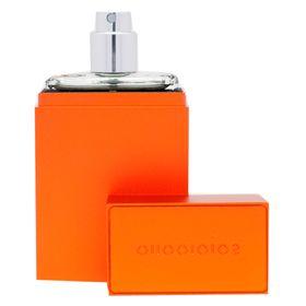 laranja2