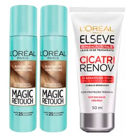 l-oreal-paris-magic-retouch-ganhe-cicatri-renov-kit-leave-in-corretivo-capilar-louro-escuro
