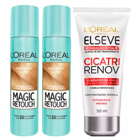 l-oreal-paris-magic-retouch-ganhe-cicatri-renov-kit-leave-in-2-corretivos-capilar-louro-claro1