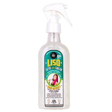 lola-cosmetics-liso-leve-e-solto-spray-antifrizz