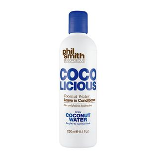 phil-smith-coco-licious-coconut-water-leave-in-condicionante