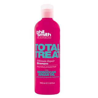 total-treat-argan-oil-phil-smith-shampoo-hidratante