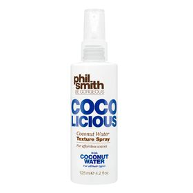 phil-smith-coco-licious-coconut-water-spray-texturizador