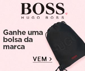 Hugo Boss 01.02