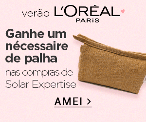 Loreal expertise 01.02