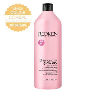 redken-diamond-oil-glow-dry-shampoo-1l