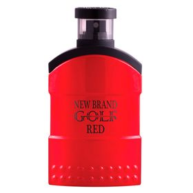 golf-red-men-new-brand-perfume-masculino-eau-de-toilette