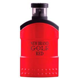 golf-red-men-new-brand-perfume-masculino-eau-de-toilette