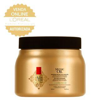 mythic-oil-l-oreal-professionnel-mascara-de-tratamento-500-ml