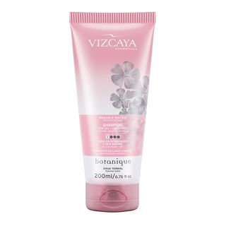 shampoo-botanique