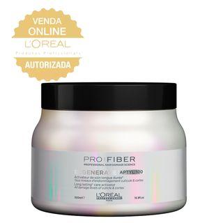 pro-fiber-regenerate--l-oreal-professionnel-mascara-de-tratamento-500-ml