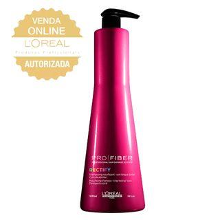 pro-fiber-rectify-l-oreal-professionnel-shampoo-1-l