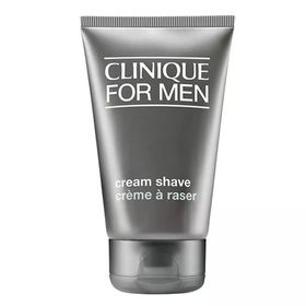 Cream-Shave-Clinique