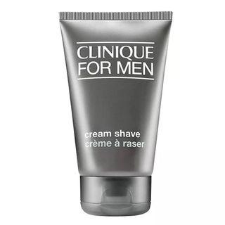 Cream-Shave-Clinique