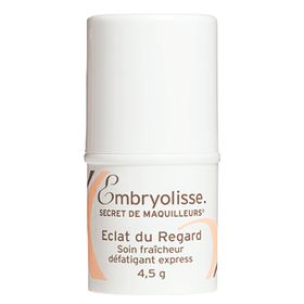 stick-anti-olheiras-embryolisse-eclat-de-regard