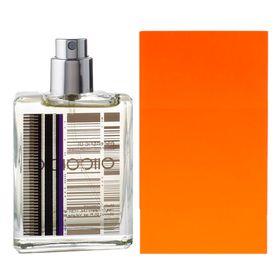 escentric-molecules-molecules-escentric-caixa-de-aluminio-laranja-kit-perfume-caixa1