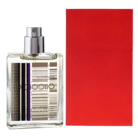 escentric-molecules-molecules-escentric-caixa-de-aluminio-vermelho-kit-perfume-caixa
