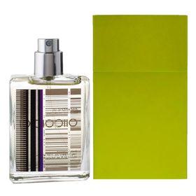 escentric-molecules-molecules-escentric-caixa-de-aluminio-verde-kit-perfume-caixa