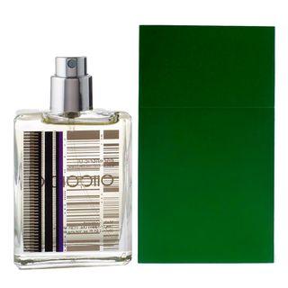 escentric-molecules-molecules-escentric-caixa-de-aluminio-verde-musgo-kit-perfume-caixa