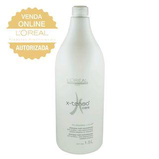 x-tenso-care-l-oreal-professionnel-shampoo-reconstrutor-1500-ml
