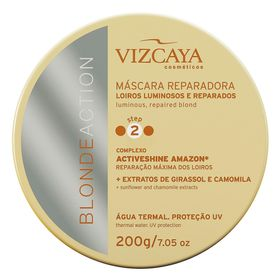 vizcaya-blonde-action-mascara-reparadora