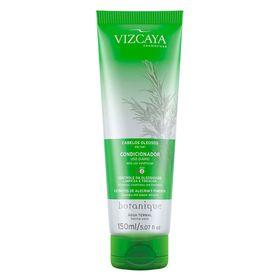 vizcaya-botanique-cabelos-oleosos-condicionador