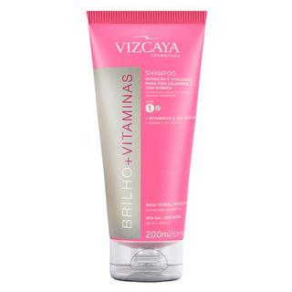 vizcaya-brilho-vitaminas-shampoo