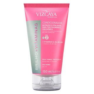 vizcaya-brilho-vitaminas-condicionador
