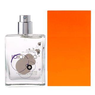 escentric-molecules-molecule-01-caixa-de-aluminio-laranja-kit-perfume-caixa