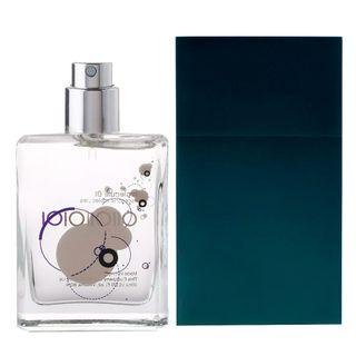 escentric-molecules-molecule-01-caixa-de-aluminio-preta-kit-perfume-caixa