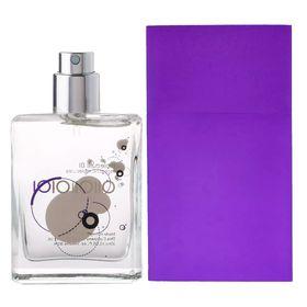 escentric-molecules-molecule-01-caixa-de-aluminio-roxa-kit-perfume-caixa