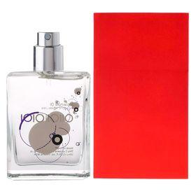 escentric-molecules-molecule-01-caixa-de-aluminio-vermelha-kit-perfume-caixa