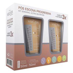 vizcaya-pos-escova-kit-shampoo-tratamento
