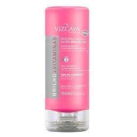 vizcaya-brilho-vitaminas-ultra-brilho-mascara-de-tratamento