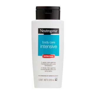 body-care-neutrogena