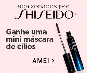 Shiseido 08002
